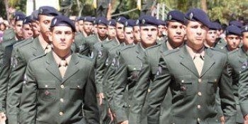 Sargentos do Exército - ESA