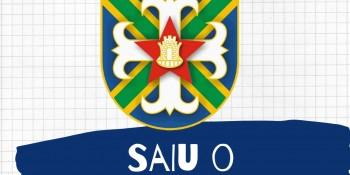 Inscrições Colégio Militar