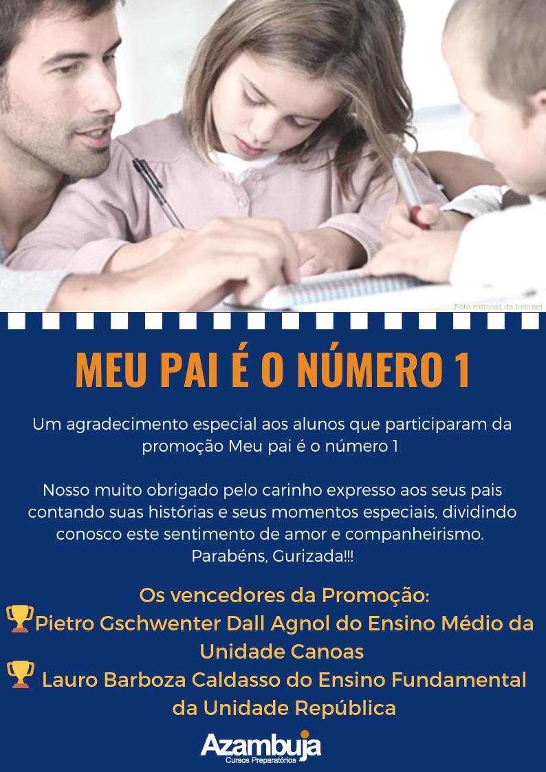 Dia dos Pais - Promoção.png