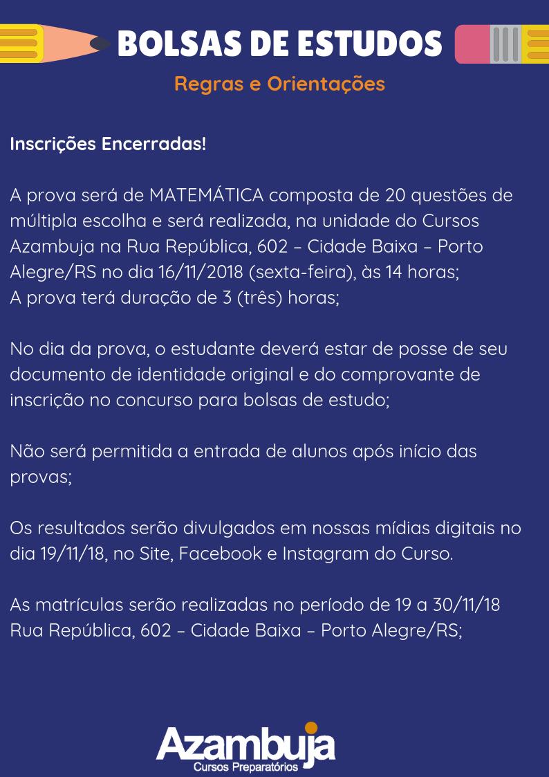 Bolsas de Estudos - ENCERRADAS.png