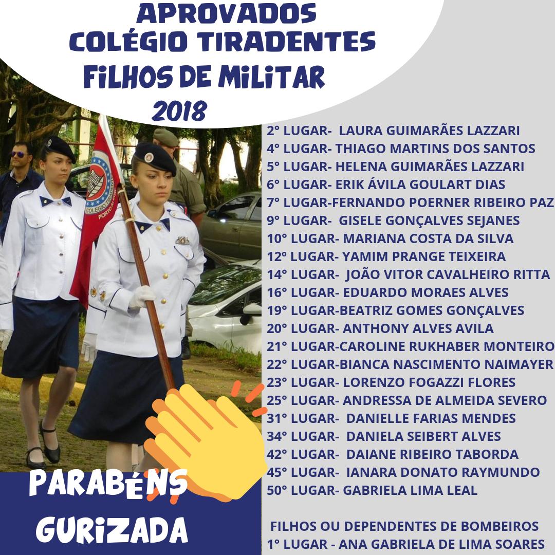 FILHOS DE MILITAR.png