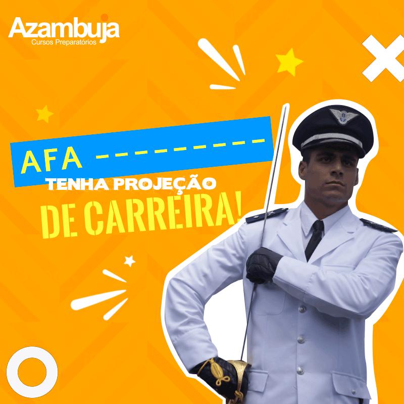 AFA 2.png