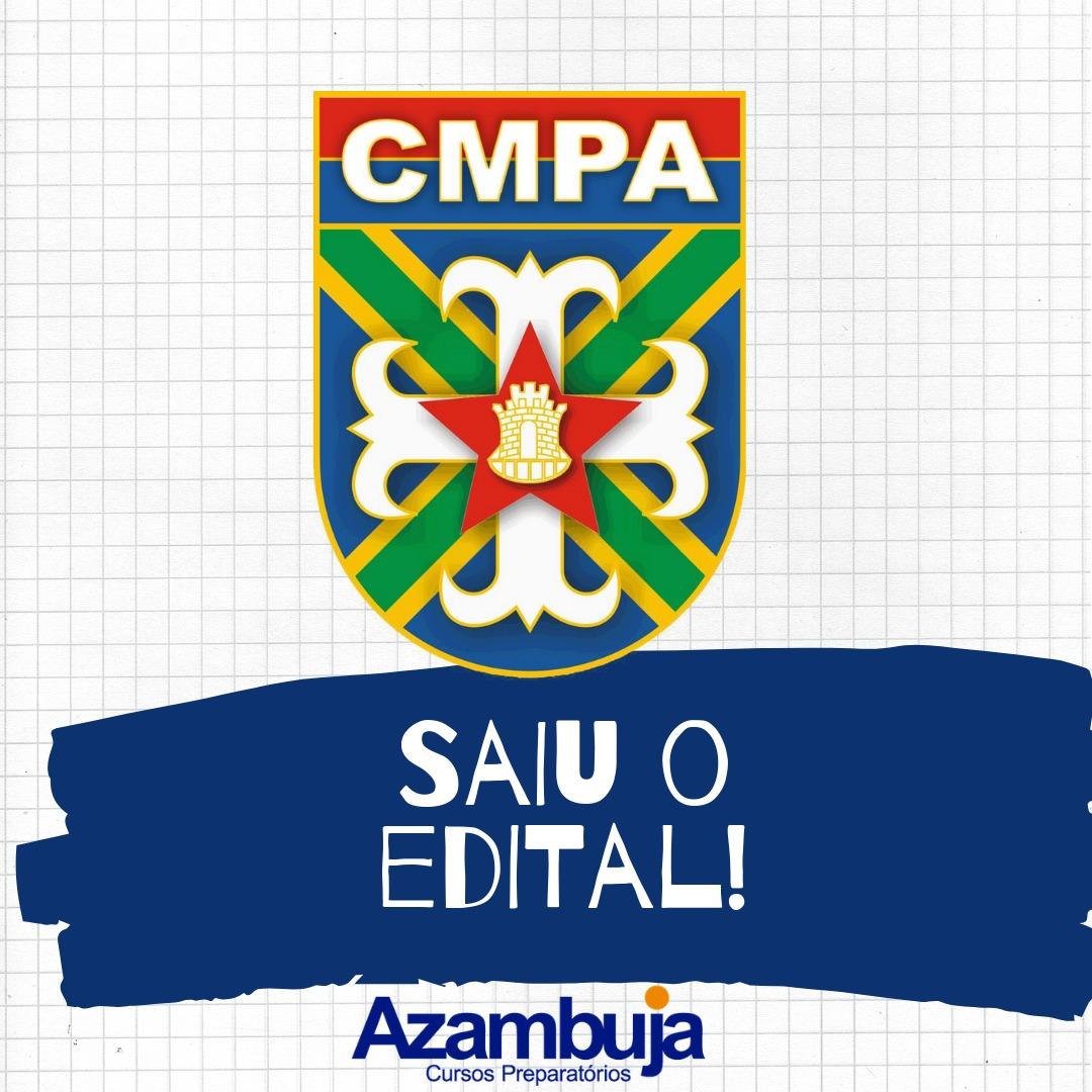 Saiu o Edital CMPA.jpg
