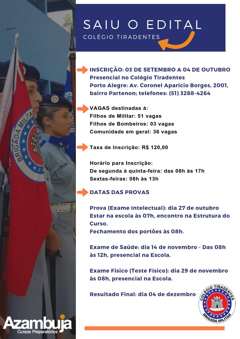 Saiu Edital - COLÉGIO TIRADENTES.png