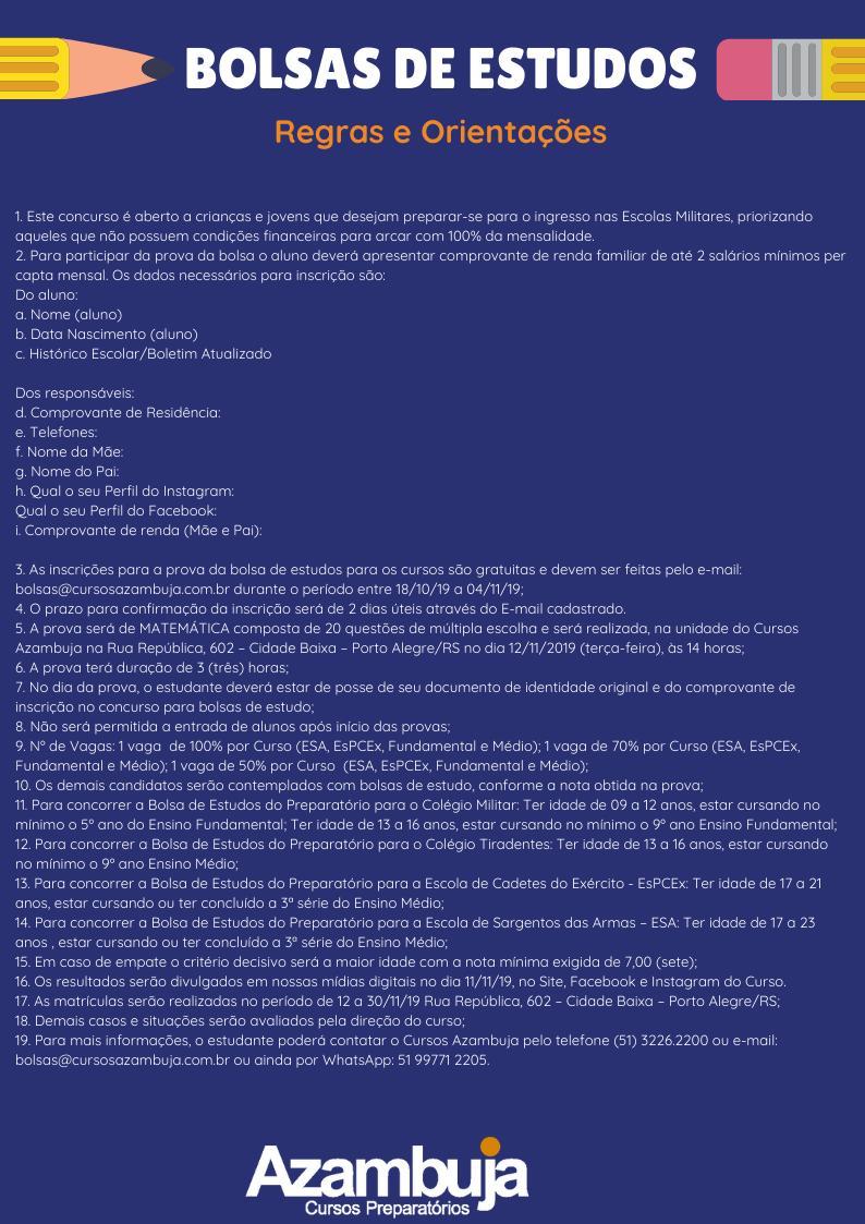 Bolsas de Estudos - Orientações (1).png
