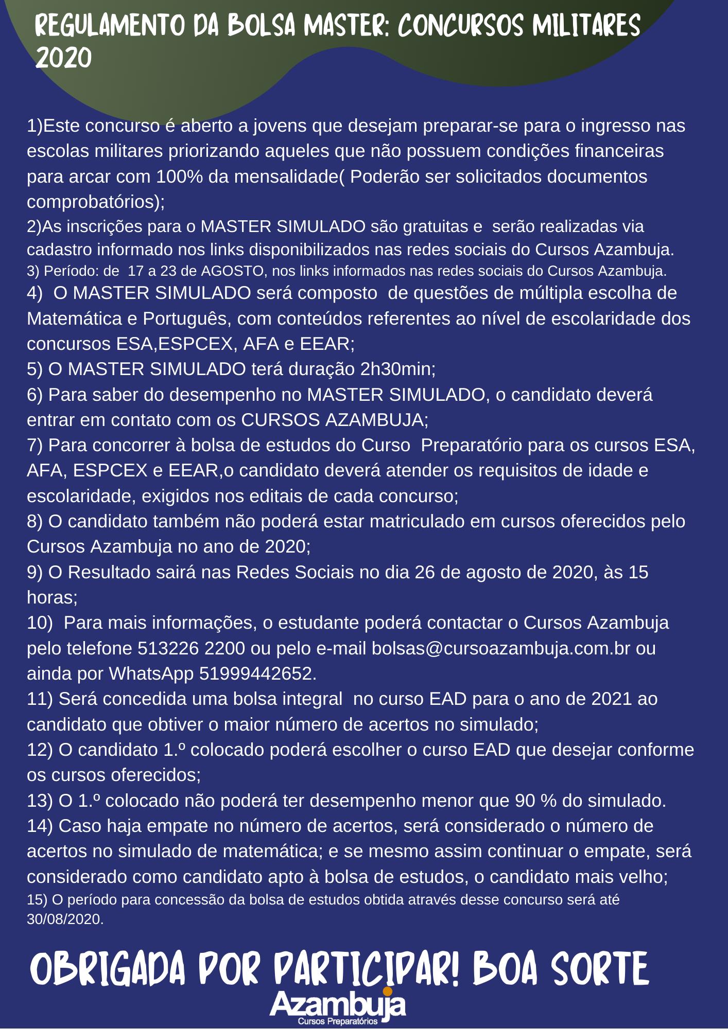 PROVA DE BOLSA SEMANA MASTER.png