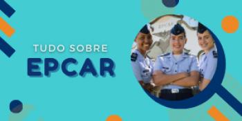 TUDO SOBRE: a EPCAR