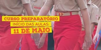 Colégio Militar de Porto Alegre é pago
