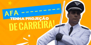 Gabarito AFA
