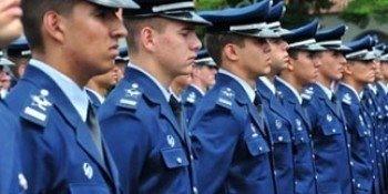 Escola Preparatória Cadetes Do Ar - EPCAR