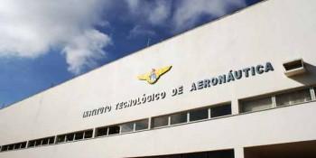 Instituto de Tecnologia de Aeronáutica (ITA)