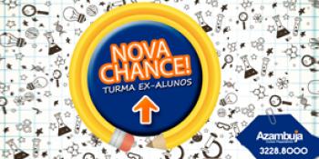 Turma Ex-Alunos