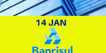 Concurso do Banrisul