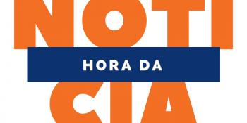 Formatura Colégio Tiradentes